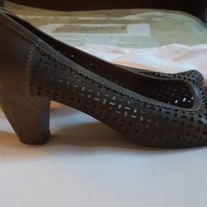 Beautiful heels in very good condition